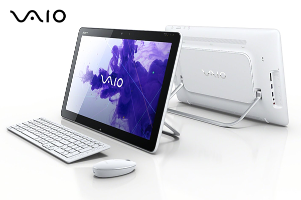 sony-vaio-tap-all-in-one